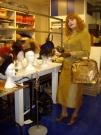 2009-la-2eme-tante-dans-yvonne-princesse-de-bourgogne-de-philippe-boesmans-opera-de-paris-4